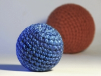 Alexander Avtanski Crochet Sphere Calculator