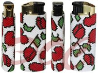 Beads Magic Beaded Lighter