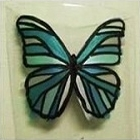 DIY Home Decor Guide Plastic Bottle Butterfly