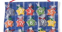 FamilyFun Advent calendar