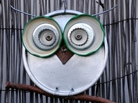 Find Make Do Lid Owl