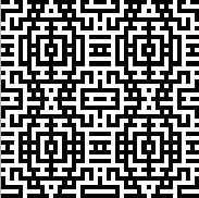 Mosaic Knitting Pattern Generator - unikatissima's