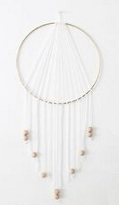almost makes perfect Simple Dreamcatcher