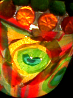 craftster Gummi Candy Lamp.jpg