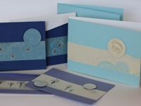 enaverena Quick Greeting Cards