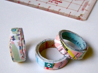 instructables ChrysN Map Ring
