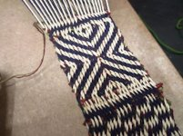 instructables Manj_who Tablet Weaving