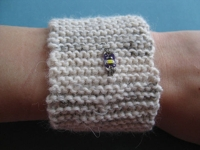 instructables Plusea Stretch Sensitive Bracelet