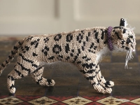 theguardian Knit Your Pet