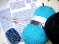 website iknitty free knitting pattern generator freeware free software