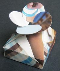 unikatissima%20Flower%20Flap%20Box%20k طرز ساخت جعبه کادو به مناسبت ولنتاین