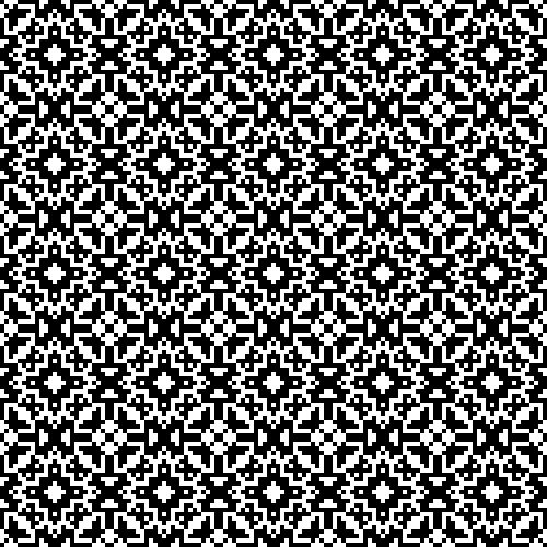 Random Background Generator Random Square Generator